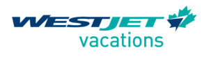westjet-vacations